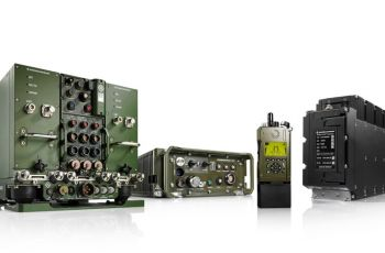 German army relies on Rohde & Schwarz - Κεντρική Εικόνα