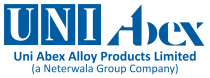 Uni Abex Alloy Products Limited - Logo
