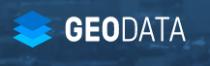 Geodata A.S. - Logo