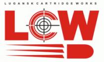 Lugansk Cartridge Works - Logo