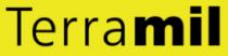 TerraMil OÜ - Logo