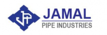 Jamal Pipe Industries Pvt Ltd. - Logo