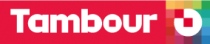 Tambour Ltd. - Logo