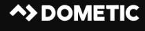Dometic do Brasil Ltda. - Logo
