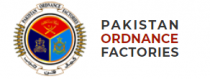 Pakistan Ordnance Factories (POF) - Logo