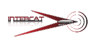 Intercat S.A. - Logo