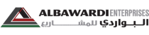 Al Bawardi Enterprises LLC - Logo