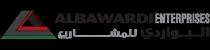 Al Bawardi Enterprises LLC - Logo