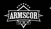 Arms Corporation of the Philippines - Logo