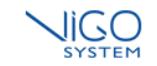 Vigo System S.A. - Logo