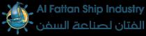 Al Fattan Ship Industry - Logo