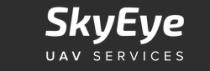 Skyeye, Inc. - Logo