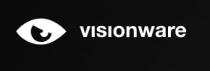 VisionWare Sistemas de Informacao SA - Logo
