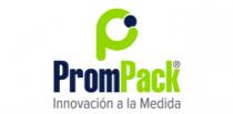 Procesos de Manufactura (PROM) S.A.S. - Logo