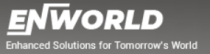 Envair Electrodyne Ltd. - Logo