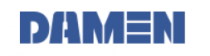 Damex Shipbuilding & Engineering Cuba - Logo