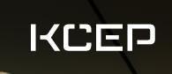 Kazcentrelectroprovod - Logo