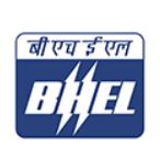 Bharat Heavy Electricals Ltd. - Logo