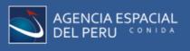 Comision Nacional de Investigacion y Desarrollo Aeroespacial (CONIDA) - Logo