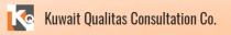 Kuwait Qualitas Consultation Company (KQ) - Logo
