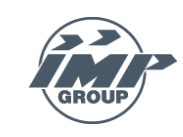 IMP Group International Inc. - Logo