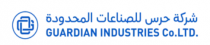 Guardian Industries Co. Ltd. - Logo