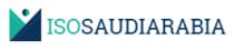 Infomatics Consultancy Company - Logo
