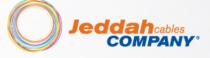 Jeddah Cables Company - Logo