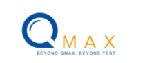 Qmax Test Equipments Pvt. Ltd. - Logo