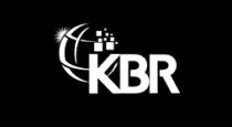 KBRwyle - Logo