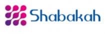 Shabakah Net - Logo
