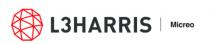 Micreo Limited - Logo