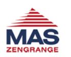 MAS Zengrange Ltd. - Logo