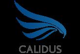 Calidus - Logo