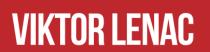 Viktor Lenac Shipyard  - Logo