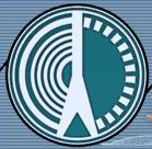 Novator - Logo