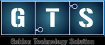 Golden Technology Solutions (GTS) - Logo