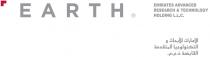 EARTH - Logo