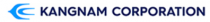 Kangnam Corporation - Logo