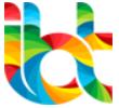 Intelligent Businees technologies IBT - Logo