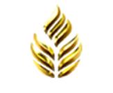 PT Sinar Kokoh Persada - Logo