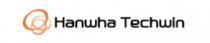 Samsung Techwin Co. Ltd. - Logo