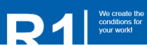 Techmash Group - Logo