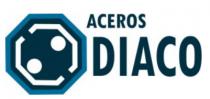 Diaco S.A. - Logo