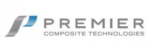 Premiere Composite Technologies - Logo