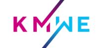KMWE Precision B.V. - Logo