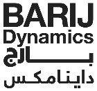 Barij Dynamics - Logo