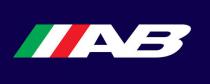 AB Inflatables (AB Marine Group) - Logo