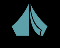 Abinitio Overseas Inc. (AADI International) - Logo