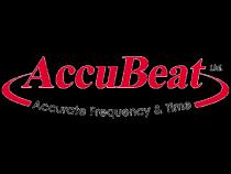 AccuBeat Ltd. - Logo
